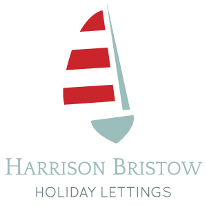HB Holiday Lettings. Holiday House lettings in Isle of Wight