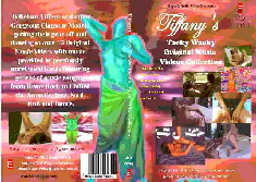 Model Tiffany Collection. Tacky Not Very Professional Music Videos on  DVD.  Buy Now at £10.00 including UK postage and packing. Please E mail to info@espadarolls.com for more information or to order.