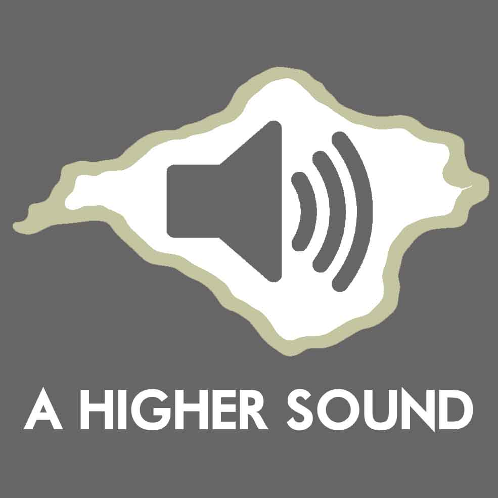 A Higher Sound PA and Equipment hire Isle of Wight
