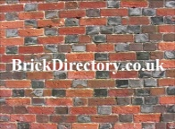 Brick Directory. All the brick companies in the UK and abroad or just use as a Brick reference point.