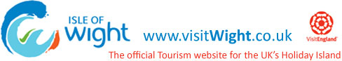 Visit Isle of Wight Tourism Web site