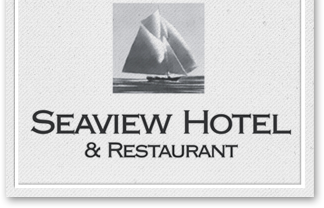 The Seaview Hotel